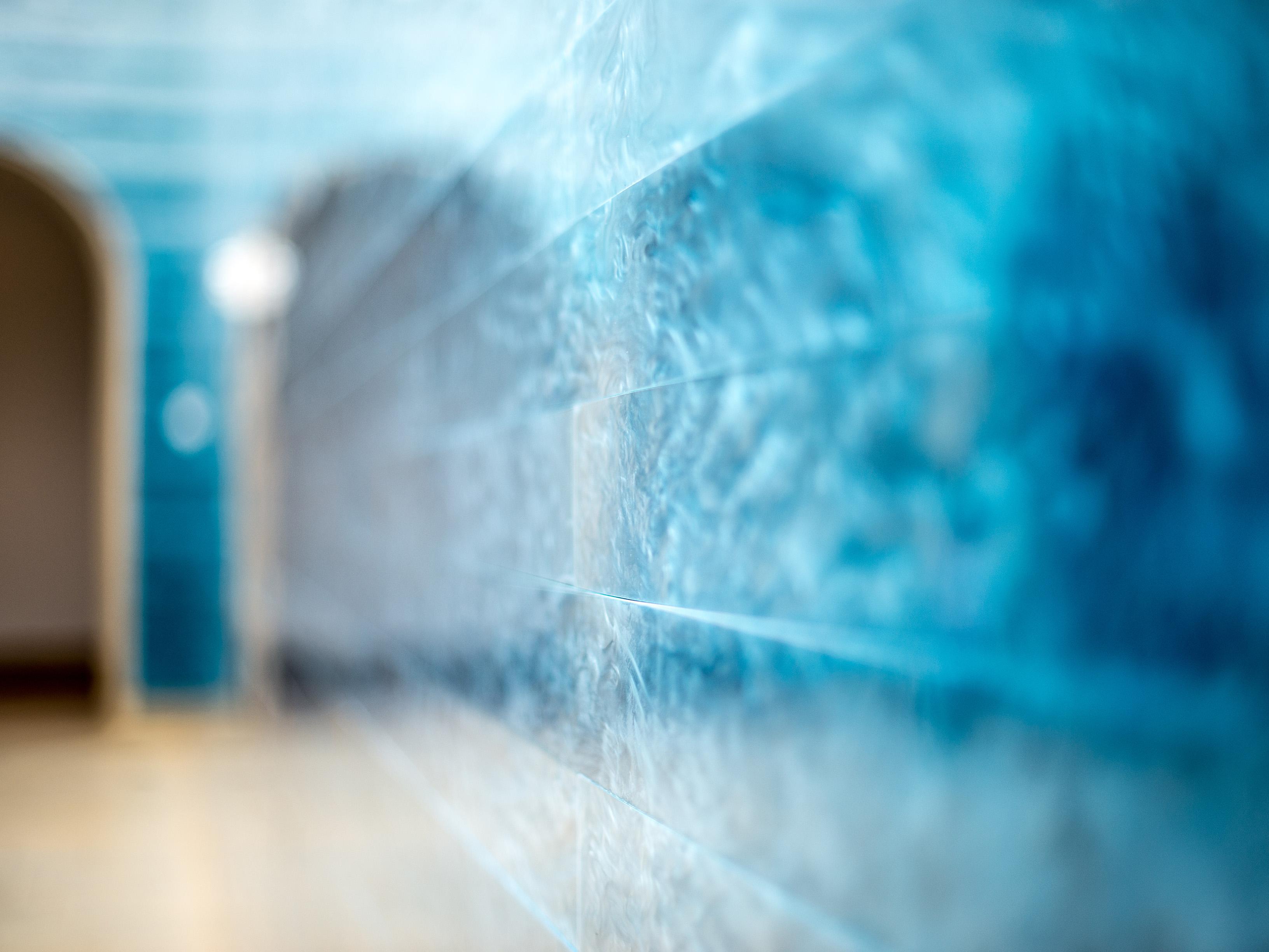 Tunel congelacion