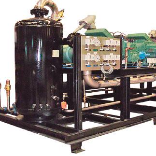 Condensador tornillo 1