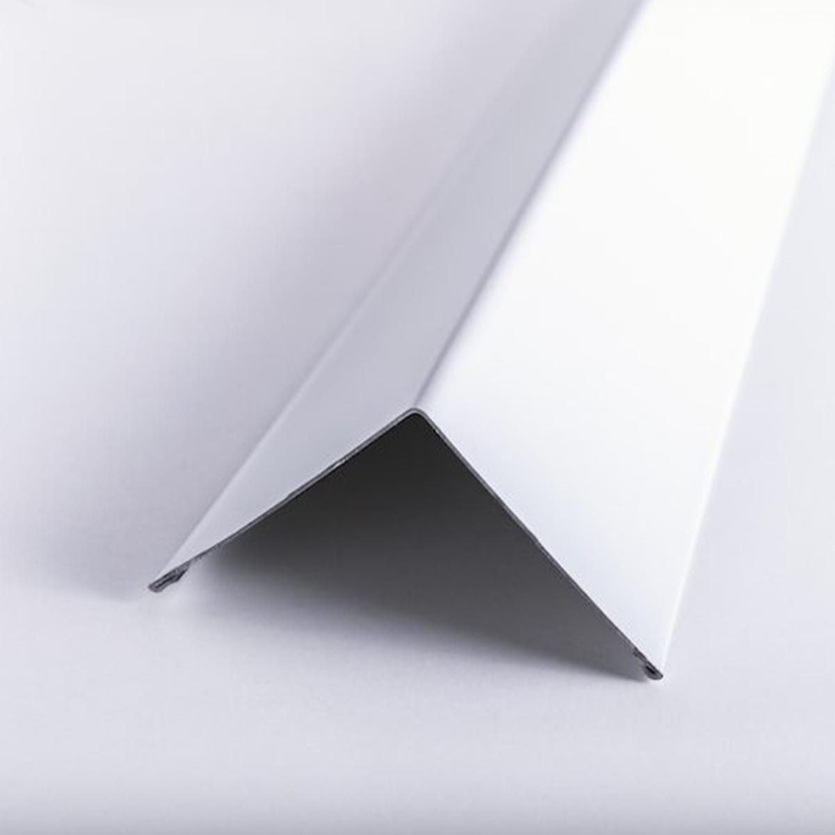 Perfil angular